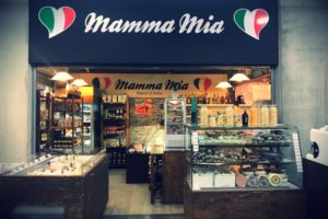 http://www.mammamia.uno/wp-content/uploads/2018/06/IMG_2923-300x200.jpg